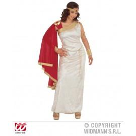 Costum Lucilla