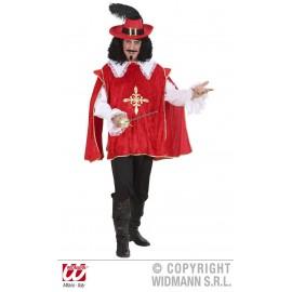 Costum Muschetar Xl