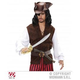 Bluza pirat