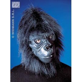 Masca gorila plus