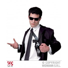 Suport pistol fbi