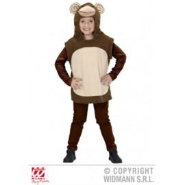 Poncho maimuta