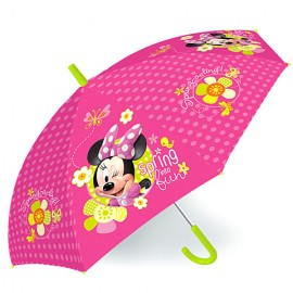 Umbrela Minnie Mouse