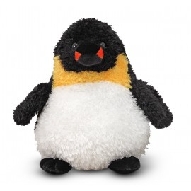 Pui de Pinguin Imperial