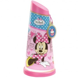 Veioza 2 in 1 minnie mouse