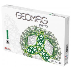 Geomag Pro Color 100