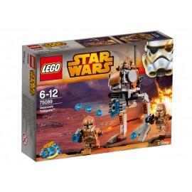 Geonosis Troopers™ (75089)