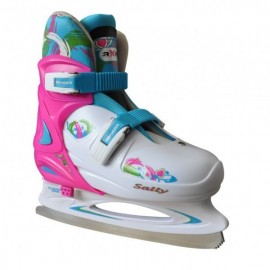 Patine copii Sally-L