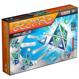 Geomag Kids Panels 68