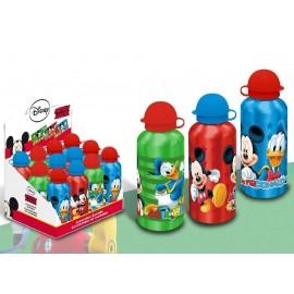 Sticluta pentru apa Disney Mickey Mouse