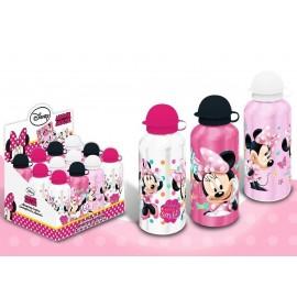 Sticluta pentru apa Disney Minnie Mouse