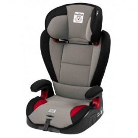 Scaun Auto Viaggio 2-3 Surefix Sport