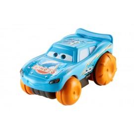 Dinoco pentru apa - Disney Cars 2