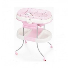 Masa de infasat acqua light hello kitty brevi