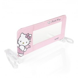 Margine siguranta pat 90 cm hello kitty brevi