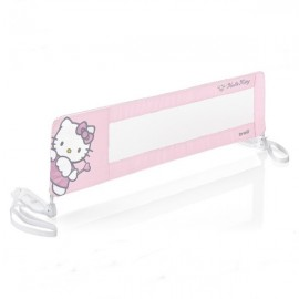 Margine siguranta pat 150 cm hello kitty brevi