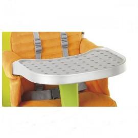 Tava scaun slex brevi