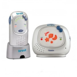 Interfon digital baby brevi