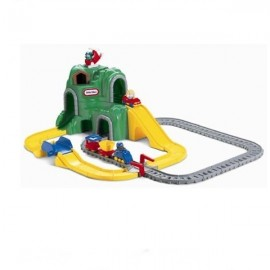 Set Muntele Tike Little Tikes