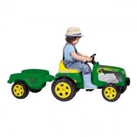 Tractor master v biemme