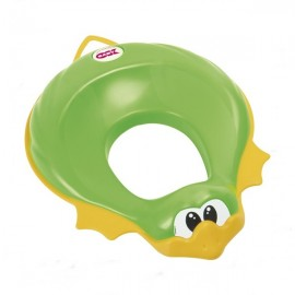 Reductor toaleta ducka okbaby