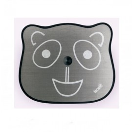 Parasolar auto panda brevi