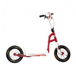 Trotineta dino bikes