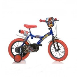 Bicicleta 16 inch dino bikes