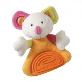 Inel Dentitie Ursulet Brevi (brevi Soft Toys)