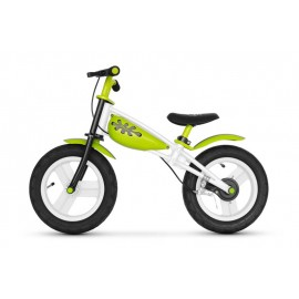 Bicicleta Fara Pedale Jd-Bug 2310 imagine