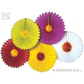 Decor floare