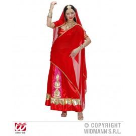 Costum india