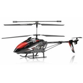 Elicopter de exterior cu radiocomanda 2,4Ghz 3 canale Syma S31 Metal Eagle