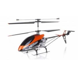 Elicopter Cu Radiocomanda De Exterior 9053 Cu Giroscop