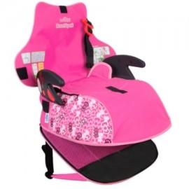 Rucsac Boostapak Hello Kitty - Trunki