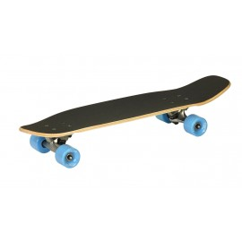 Longboard Junior