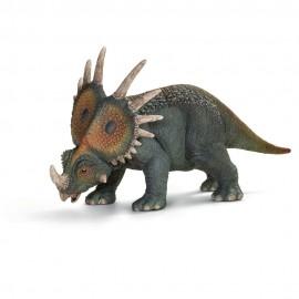 Figurina dinozaur styrcosaurus 14526
