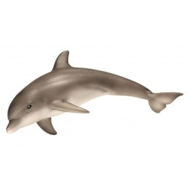Figurina Animal Delfin 14699