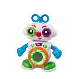 Mini robot 138903