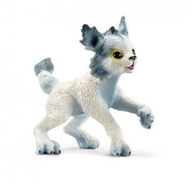 Figurina pisica kikuki