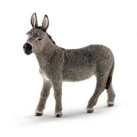 Figurina Schleich magarus adult 13772