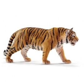 Figurina Schleich Tigru 14729 imagine