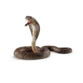 Figurina schleich cobra 14733