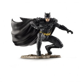 Figurina schleich  batman ingenunchind  22503