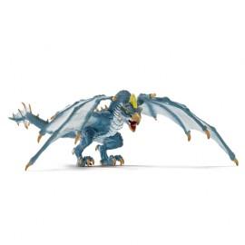 Figurine schleich dragon zburator 70508
