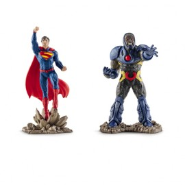Set superman  darkseid  22509