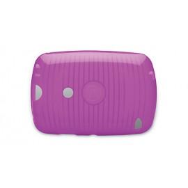 Husa protectie pentru LeapPad3 - mov