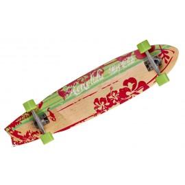 Longboard Hawai 42