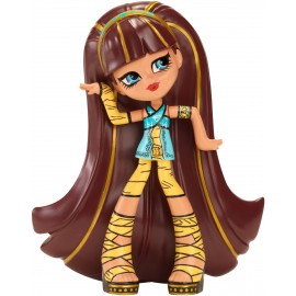 Mini figurina Monster High - Cleo De Nile