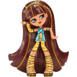 Mini Figurina Monster High - Cleo De Nile